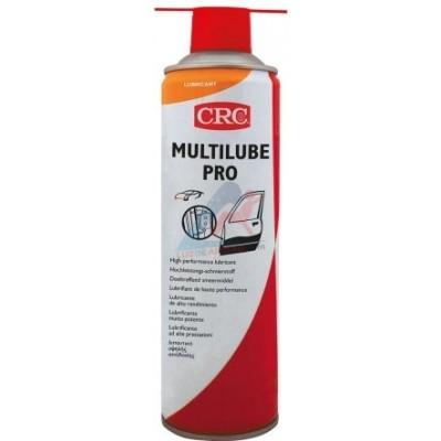 Programação de Chaves
