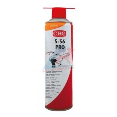 Codificação e Atualização da Centralina