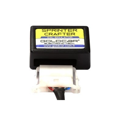 XTuner T1 - Heavy Duty