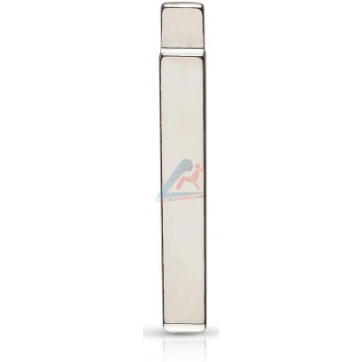 Car Diagnosis