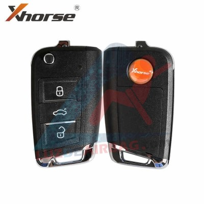 DiagProg 4