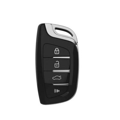 Auro OtoSYS IM600 + J2534 PassThru + Prog Chaves