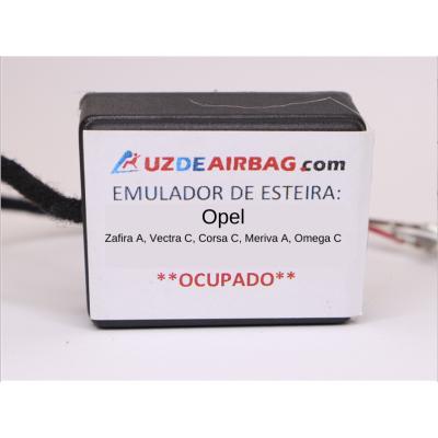 Autel MaxiSYS PRO MK908...