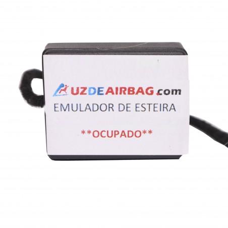 Autel MaxiPro MP808TS + Kit de Cabos