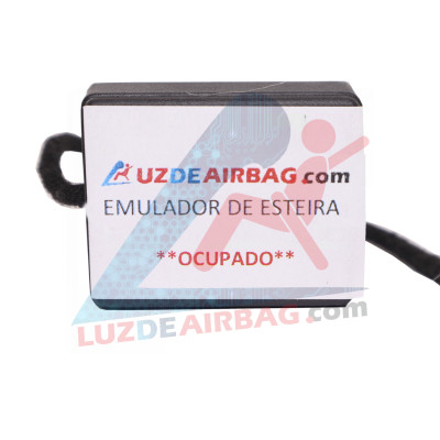 Autel MaxiSYS MS906BT + Cable Kit